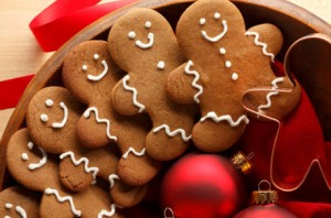 Gingerbread-cookies-1