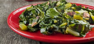 cooked-collards-1