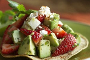 Strawberry_Tostada-1