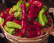 Cubanelle_Peppers-1