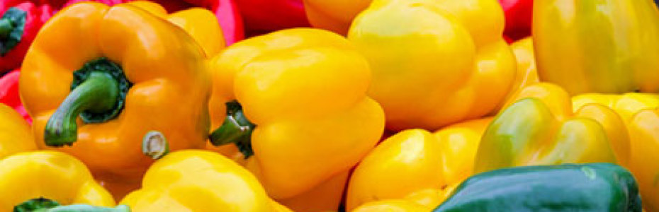 Peppers-at-market-1