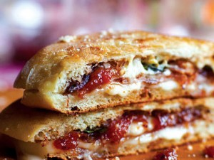 fig-relish-and-ham-sandwiches-1