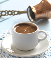 greek_coffee-1